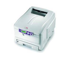 C5100top2