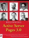 Beginning ASP 3.0-Programmer to programmeer