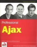 Ajax Webapplicaties-Professional Ajax