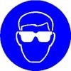k08k1-ecaprog-msds-bescherming-bril