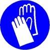 k08k2-ecaprog-msds-bescherming-handschoenen
