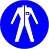 k08k4-ecaprog-msds-bescherming-kleding